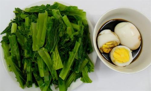 cai meo moc chau Chơi gì, ăn gì khi đi du lịch Mộc Châu?