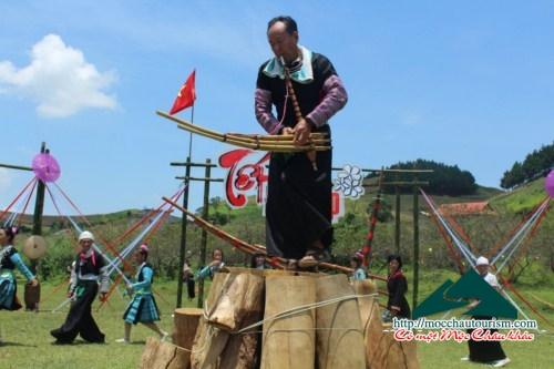 Vui cùng Hua Tạt