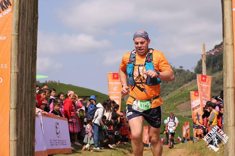 vietnam trail marathon moc chau 6 - Giải chạy Vietnam Trail Marathon 2021 sẽ được tổ chức tại Mộc Châu