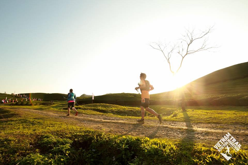 vietnam trail marathon moc chau 8 - Giải chạy Vietnam Trail Marathon 2021 sẽ được tổ chức tại Mộc Châu