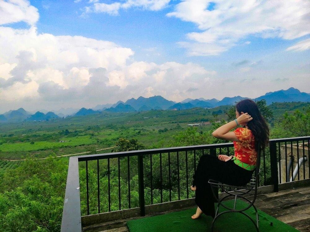 sinh thai moc suong (50)