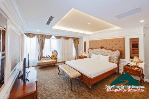 đặt phòng khách sạn mường thanh Mộc Châu 0974 699 734