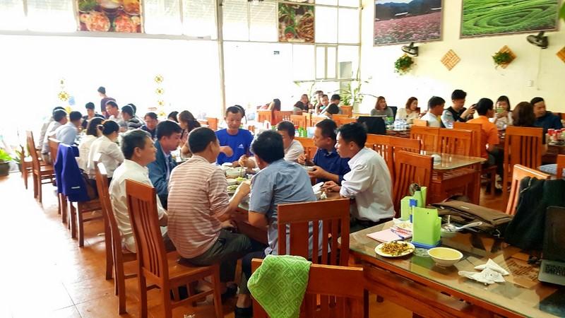 nha hang ngon moc chau (3)