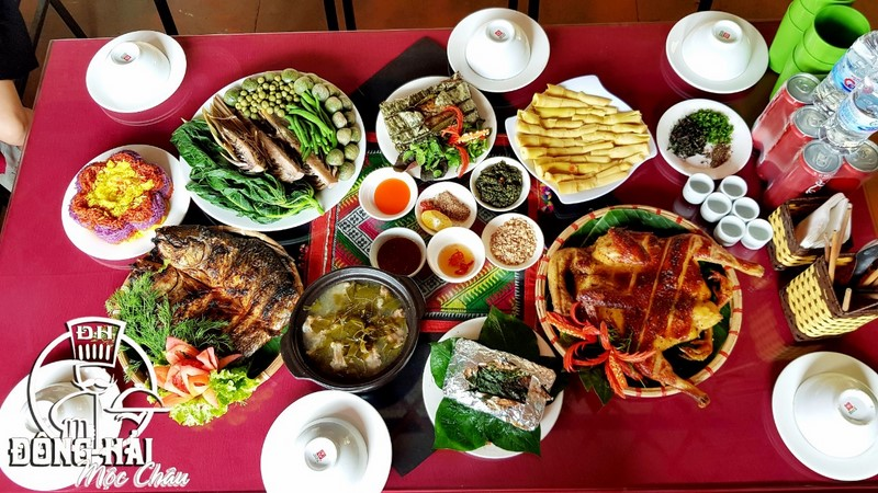 nha hang ngon moc chau (4)