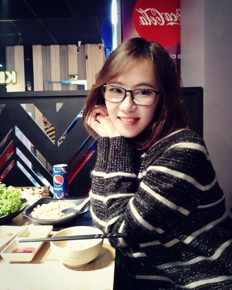 Khách Checkin siêu ảo tại nhà hàng Ken BBQ Mộc Châu