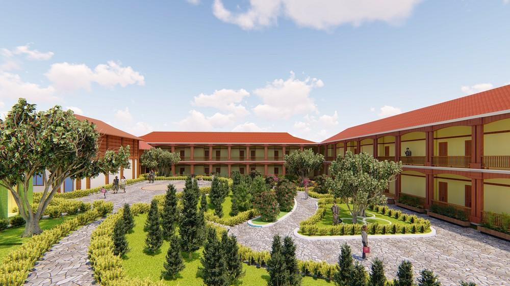 khách sạn (5) (Copy)