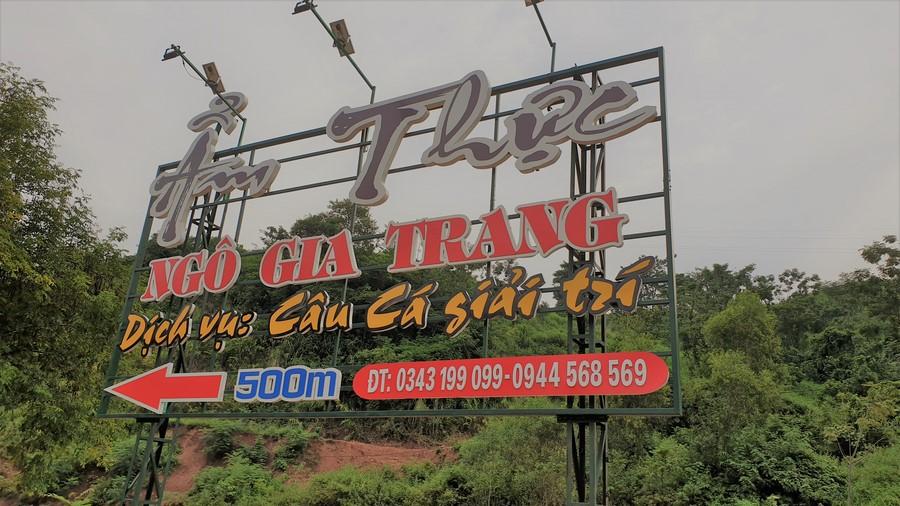Ngô Gia Trang (1)