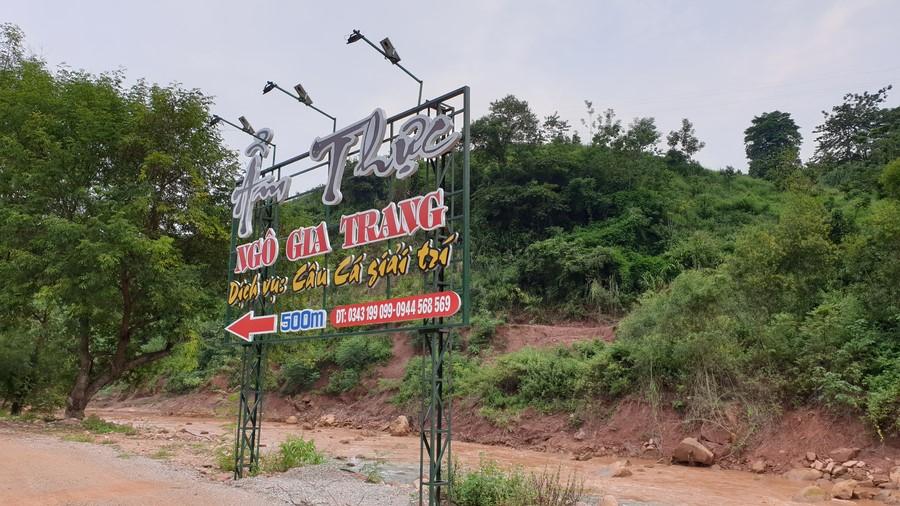 Ngô Gia Trang (2)