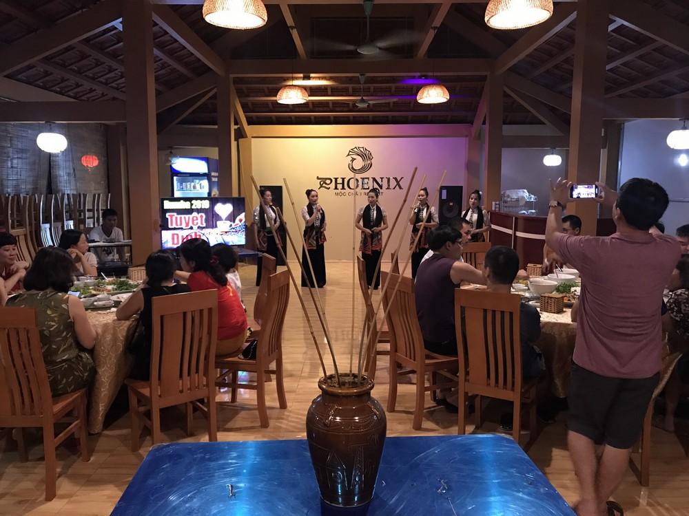 nhà hàng (3) (Copy)