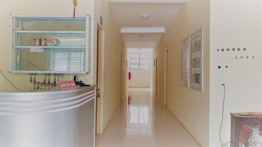 Nhà nghỉ Ngân Giang (17) (Copy)