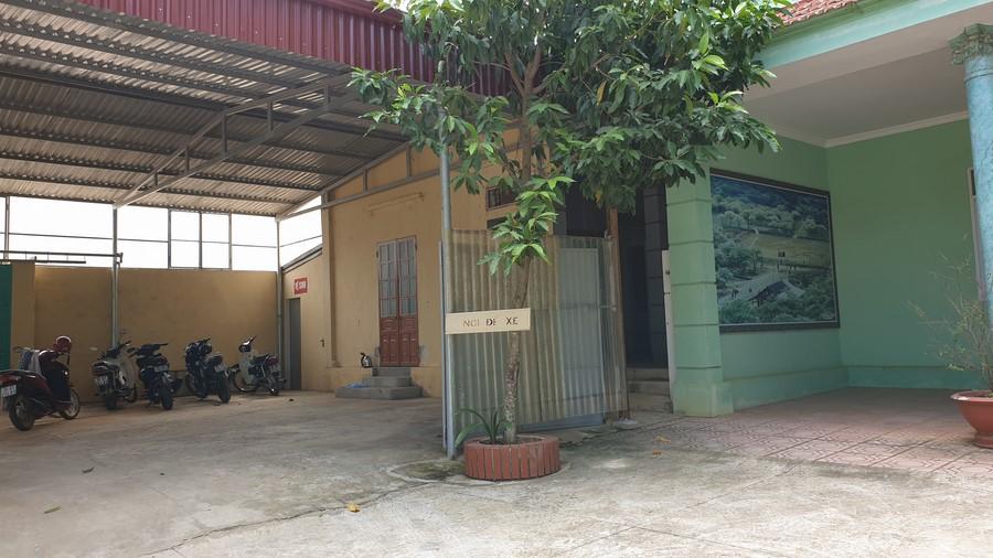 Nhà nghỉ Ngân Giang (21) (Copy)
