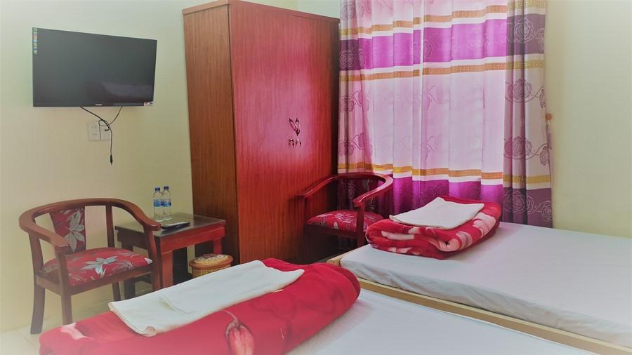 Nhà nghỉ Ngân Giang (7) (Copy)