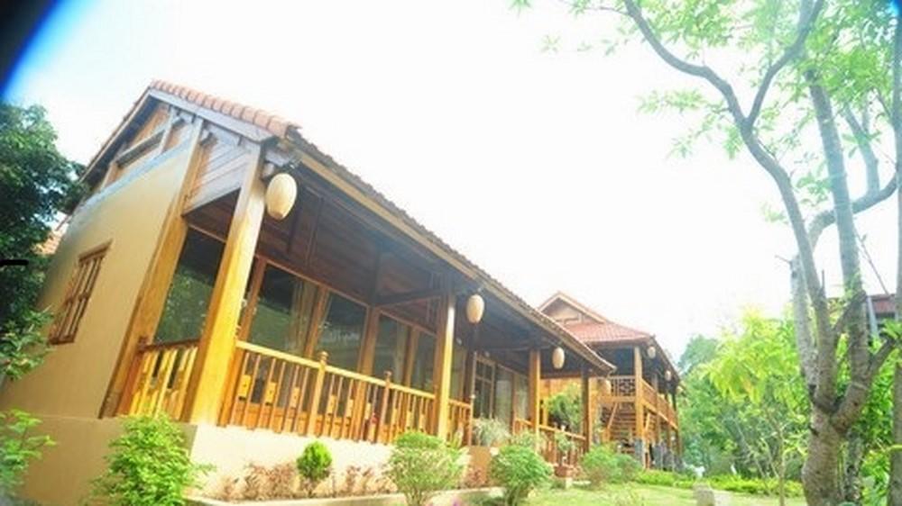 villa (15) (Copy)