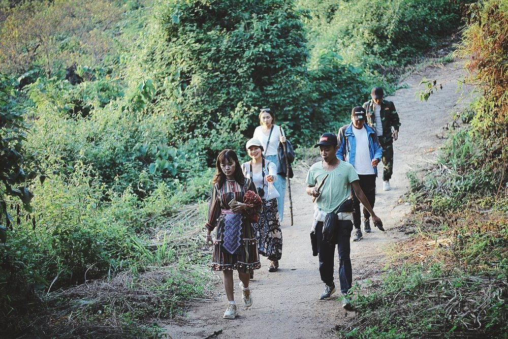 trekking moc chau ta so hang tau (11)