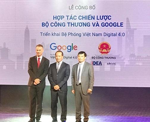 hop tac google va bo cong thuong 1412