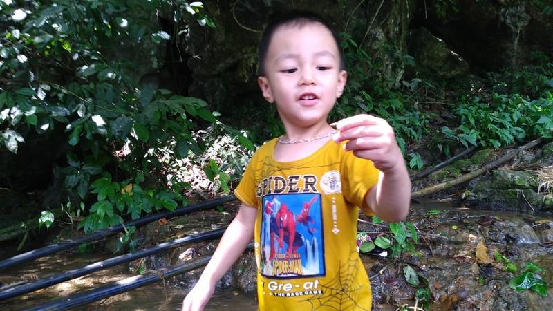 oc suoi chieng yen (2)