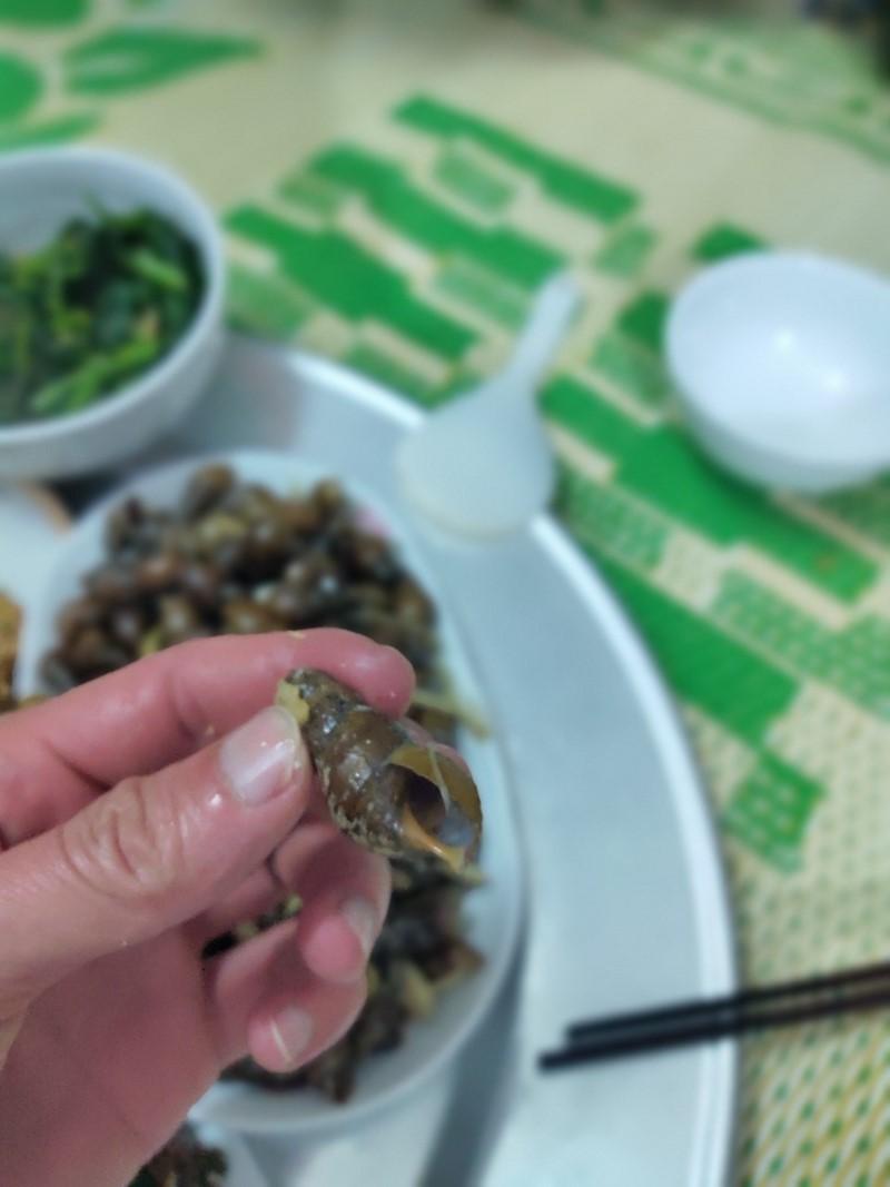 oc suoi chieng yen (6)